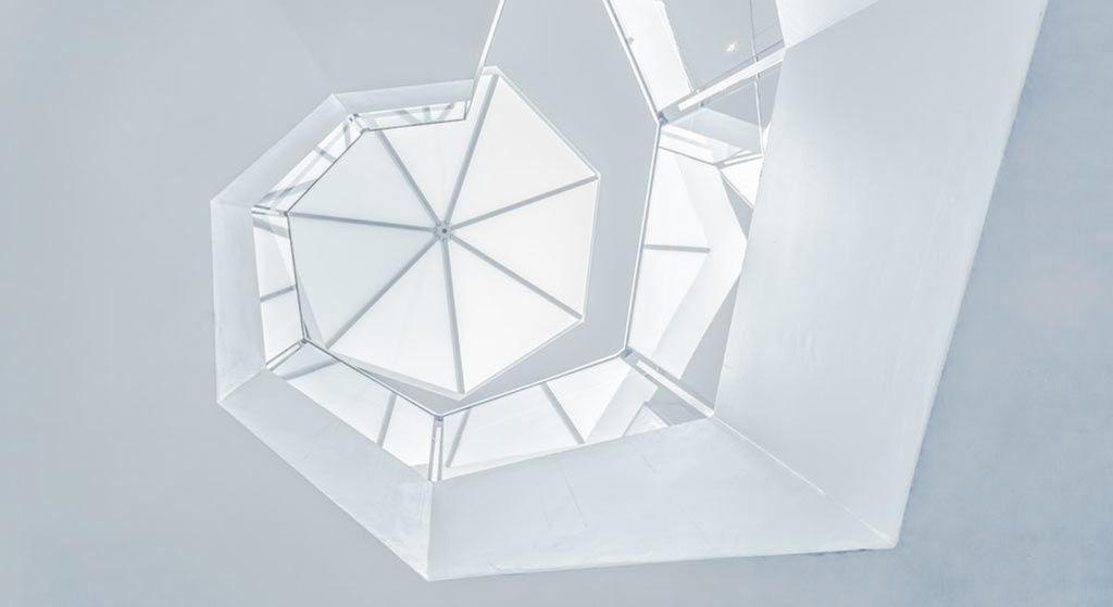 """Foto """"Stairway"""" by Joel Filipe"""
